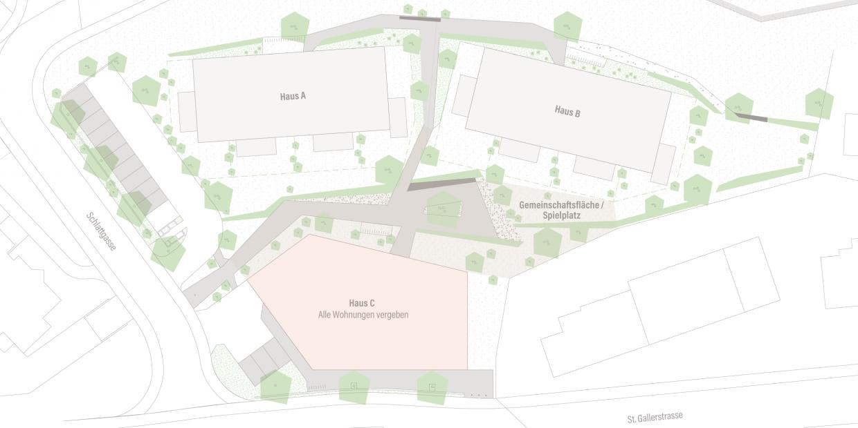 Plan Schlattpark